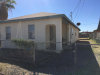 Photo of 321 W 1st Avenue, Casa Grande, AZ 85122 (MLS # 5843496)