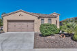 Photo of 12728 W Dale Lane, Peoria, AZ 85383 (MLS # 5843508)