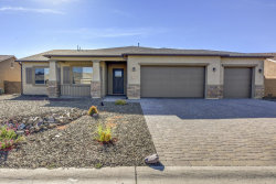Photo of 8283 N View Crest, Prescott Valley, AZ 86315 (MLS # 5843515)