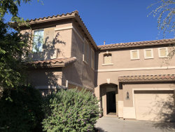 Photo of 1713 N 113th Avenue, Avondale, AZ 85392 (MLS # 5843557)