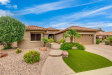 Photo of 15738 W Avalon Drive, Goodyear, AZ 85395 (MLS # 5843564)