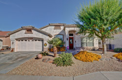 Photo of 17974 W Camino Real Drive, Surprise, AZ 85374 (MLS # 5843609)