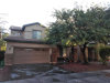 Photo of 3009 S 89th Drive, Tolleson, AZ 85353 (MLS # 5843650)