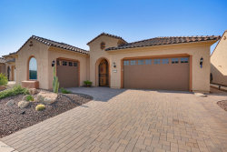 Photo of 27541 W Tonopah Drive, Buckeye, AZ 85396 (MLS # 5843681)