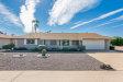 Photo of 14468 N Boswell Boulevard, Sun City, AZ 85351 (MLS # 5843739)