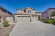 Photo of 1568 E Cassia Court, Gilbert, AZ 85298 (MLS # 5843807)
