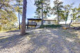 Photo of 777 N Skyline Drive, Prescott, AZ 86305 (MLS # 5843814)