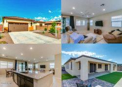 Photo of 17124 W Echo Lane, Waddell, AZ 85355 (MLS # 5843829)
