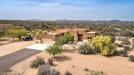 Photo of 17530 E Whitethorn Drive, Rio Verde, AZ 85263 (MLS # 5843850)