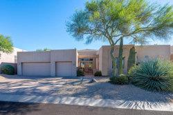 Photo of 11179 E Monument Drive, Scottsdale, AZ 85262 (MLS # 5843878)