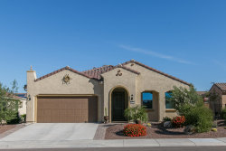 Photo of 26782 W Escuda Drive, Buckeye, AZ 85396 (MLS # 5843896)