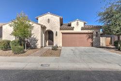 Photo of 1444 E Kingbird Drive, Gilbert, AZ 85297 (MLS # 5843900)