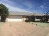 Photo of 9207 W Pineridge Drive, Sun City, AZ 85351 (MLS # 5843973)
