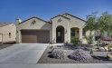 Photo of 19471 N 270th Lane, Buckeye, AZ 85396 (MLS # 5844015)