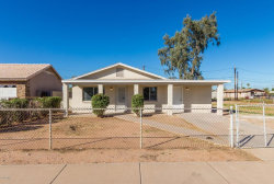 Photo of 79 N Vista Avenue, Casa Grande, AZ 85122 (MLS # 5844051)