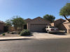Photo of 11417 W Rio Vista Lane, Avondale, AZ 85323 (MLS # 5844082)