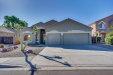 Photo of 9259 W Pontiac Drive, Peoria, AZ 85382 (MLS # 5844099)