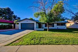 Photo of 1643 E Laguna Drive, Tempe, AZ 85282 (MLS # 5844103)
