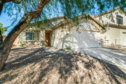 Photo of 6416 W Saddlehorn Road, Phoenix, AZ 85083 (MLS # 5844109)