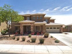 Photo of 15143 W Highland Avenue, Goodyear, AZ 85395 (MLS # 5844110)