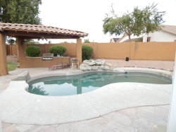 Photo of 7420 N 82nd Lane, Glendale, AZ 85303 (MLS # 5844150)