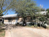 Photo of 5002 W Earll Drive, Phoenix, AZ 85031 (MLS # 5844165)