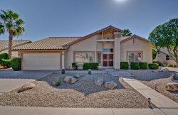 Photo of 8811 W Rosemonte Drive, Peoria, AZ 85382 (MLS # 5844167)