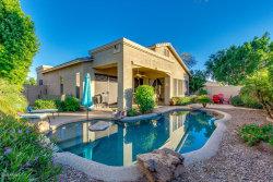 Photo of 806 S Villas Lane, Chandler, AZ 85224 (MLS # 5844189)