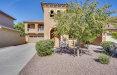 Photo of 4016 W Pedro Lane, Laveen, AZ 85339 (MLS # 5844204)