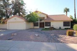 Photo of 157 W Jeanine Drive, Tempe, AZ 85284 (MLS # 5844206)