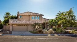 Photo of 14609 S 24th Way, Phoenix, AZ 85048 (MLS # 5844266)