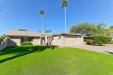 Photo of 7514 N Via De La Campana --, Scottsdale, AZ 85258 (MLS # 5844279)