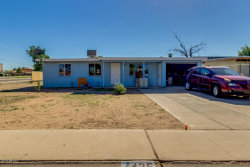 Photo of 425 E Saguaro Street, Casa Grande, AZ 85122 (MLS # 5844286)