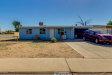 Photo of 425 E Saguaro Street, Casa Grande, AZ 85122 (MLS # 5844286)