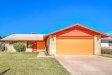 Photo of 506 E Minton Drive, Tempe, AZ 85282 (MLS # 5844310)