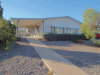 Photo of 2069 W Smoketree Drive, Wickenburg, AZ 85390 (MLS # 5844350)