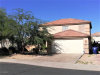 Photo of 12430 W Surrey Avenue, El Mirage, AZ 85335 (MLS # 5844352)