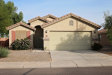 Photo of 4217 N 123rd Drive, Avondale, AZ 85392 (MLS # 5844365)