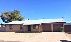 Photo of 13053 N 42nd Street NE, Phoenix, AZ 85032 (MLS # 5844404)