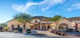 Photo of 4158 S Camino De Vida Drive, Gold Canyon, AZ 85118 (MLS # 5844415)