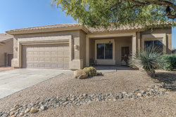 Photo of 2346 N Pyrite --, Mesa, AZ 85207 (MLS # 5844417)
