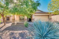Photo of 5303 W Hackamore Drive, Phoenix, AZ 85083 (MLS # 5844419)