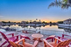 Photo of 20646 N 53rd Avenue, Glendale, AZ 85308 (MLS # 5844495)