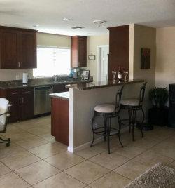 Photo of 19409 N 98th Drive, Peoria, AZ 85382 (MLS # 5844523)