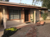Photo of 2722 W Fremont Drive, Tempe, AZ 85282 (MLS # 5844549)