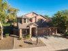 Photo of 5612 W Maldonado Road, Laveen, AZ 85339 (MLS # 5844550)