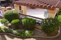 Photo of 10330 W Thunderbird Boulevard, Unit C205, Sun City, AZ 85351 (MLS # 5844552)