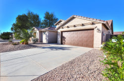 Photo of 1470 E Sunset Drive, Casa Grande, AZ 85122 (MLS # 5844585)