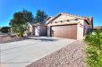 Photo of 1470 E Sunset Drive, Casa Grande, AZ 85122 (MLS # 5844585)