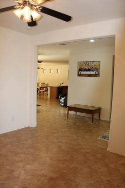Tiny photo for 41987 W Ellington Lane, Maricopa, AZ 85138 (MLS # 5844602)